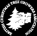 British Christmas Tree Growers Association
