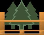 Pallet Selector - Full Pallet