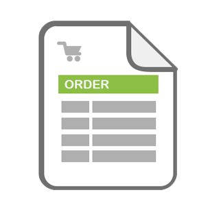 Build Your Order